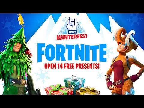 opening-winterfest-presents!!-(fortnite-battle-royale)