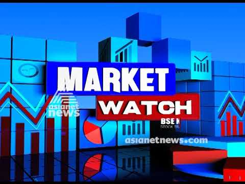 Latest Stock Market Analysis | Market Watch 28 Jan 2018