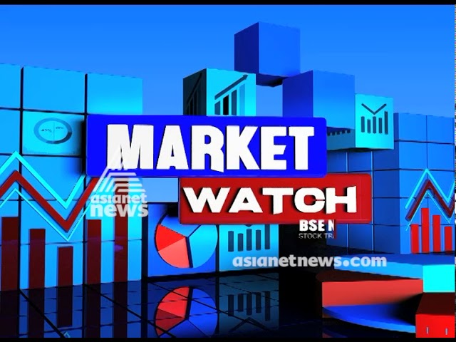 Latest Stock Market Analysis | Market Watch 28 Jan 2018