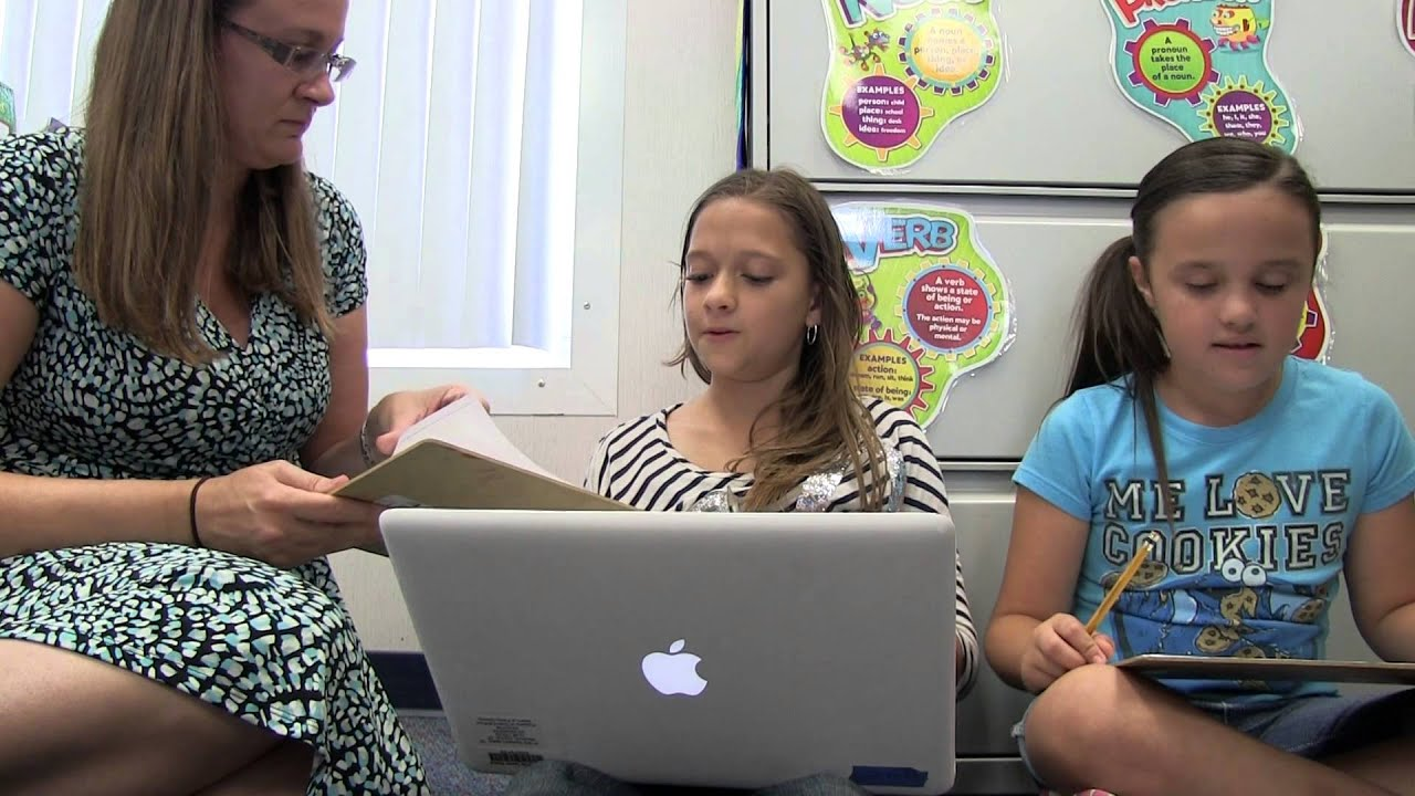 Common Core State Standards And Inquiry Lisa