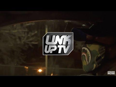 M'SAUCE - DRUNK DRIVING [Music Video] Link Up TV