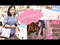 Event Vlog: Beauty Buffet Shop PH Grand Opening + Haul! & Mumuso Shopping ulit! 💗