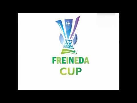 Freineda Cup_em breve