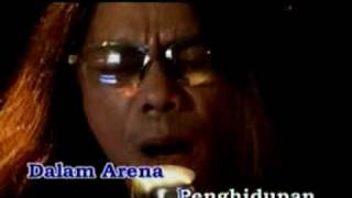 Download lagu May - Dari Kacamata *Original Audio