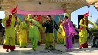 Teri Tasbir Mainu Rabb Lagdi Full Song   Kannach Pawangi Mundra