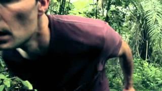 Robotropolis - Trailer