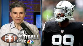 cowboys-aldon-smith-reinstated-nfl-substance-abuse-policy-pro-football-talk-nbc-sports