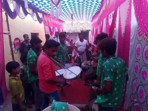 Risida Band Party Kalahandi Mo.8456995609 (LaL Mandara)