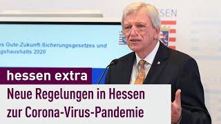 Die hessische landesregierung informiert über neue regelungen in hessen zur corona-virus-pandemiemehr aktuelle inhalte des hessischen rundfunks findet ihr hi...