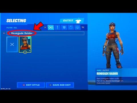 NEW FORTNITE UPDATE!! LEAKED Skins SHOWCASE + Locker Update! (Fortnite Battle Royale)