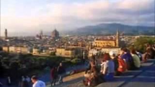 kleine Italienische Reise