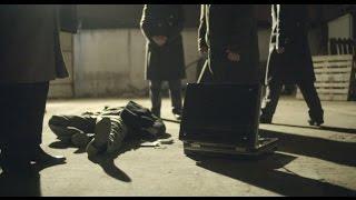 Тайна блокнота (HD) - Вещдок - Интер