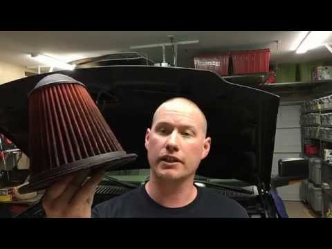 think-twice-before-buying-reusable-air-filters:-here-is-why