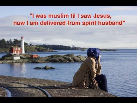 Baixar spirit muslim - Download spirit muslim   DL Músicas