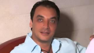 antoine bezdjian khorodig morodig live in lebanon new