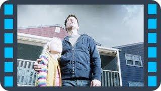Сверхъестественная аномалия с молнией — «Война миров» (2005) сцена 1/7 HD