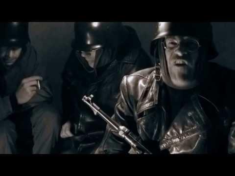 MACBETH - Stalingrad-Untergang Videoclip