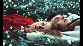 Rabba Khair Kareen   New Punjabi Love Song 2011   YouTube