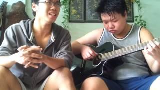 Lời Anh Muốn Nói - Acoustic