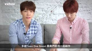 eng sub 150703 kkbox interview with super junior d part 1 4