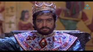Kaadhal Then Kodukka : Chinna Kannamma