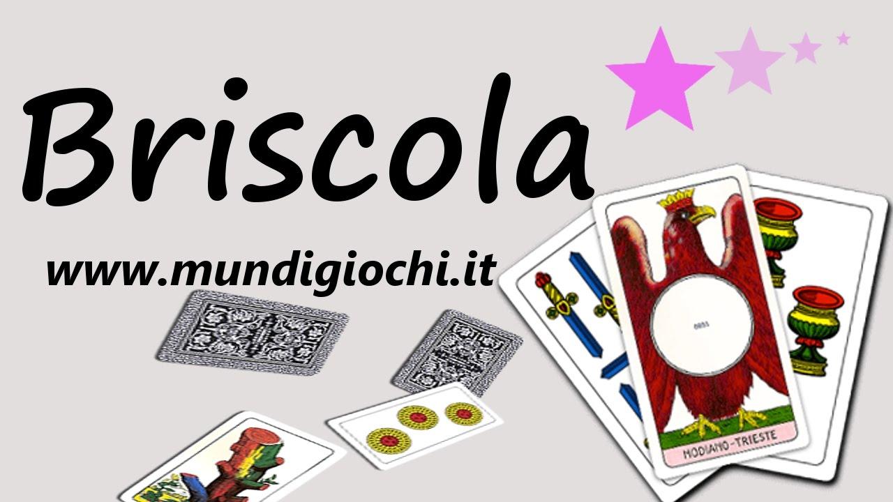 briscola pc