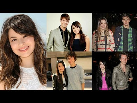 Boys Miranda Cosgrove Has Dated