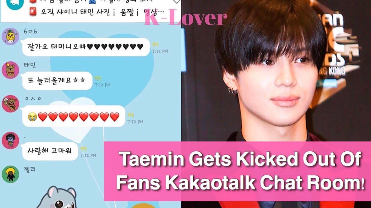 On find kakaotalk friends korean Free text