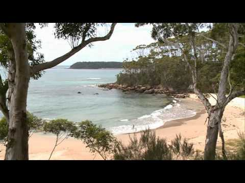 Bendalong, Shoalhaven, South Coast, NSW