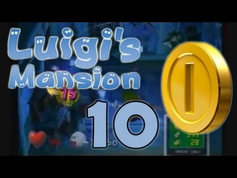 let's-play-luigi's-mansion-(100%)---part-10---zwillinge-und-wahrsagerin