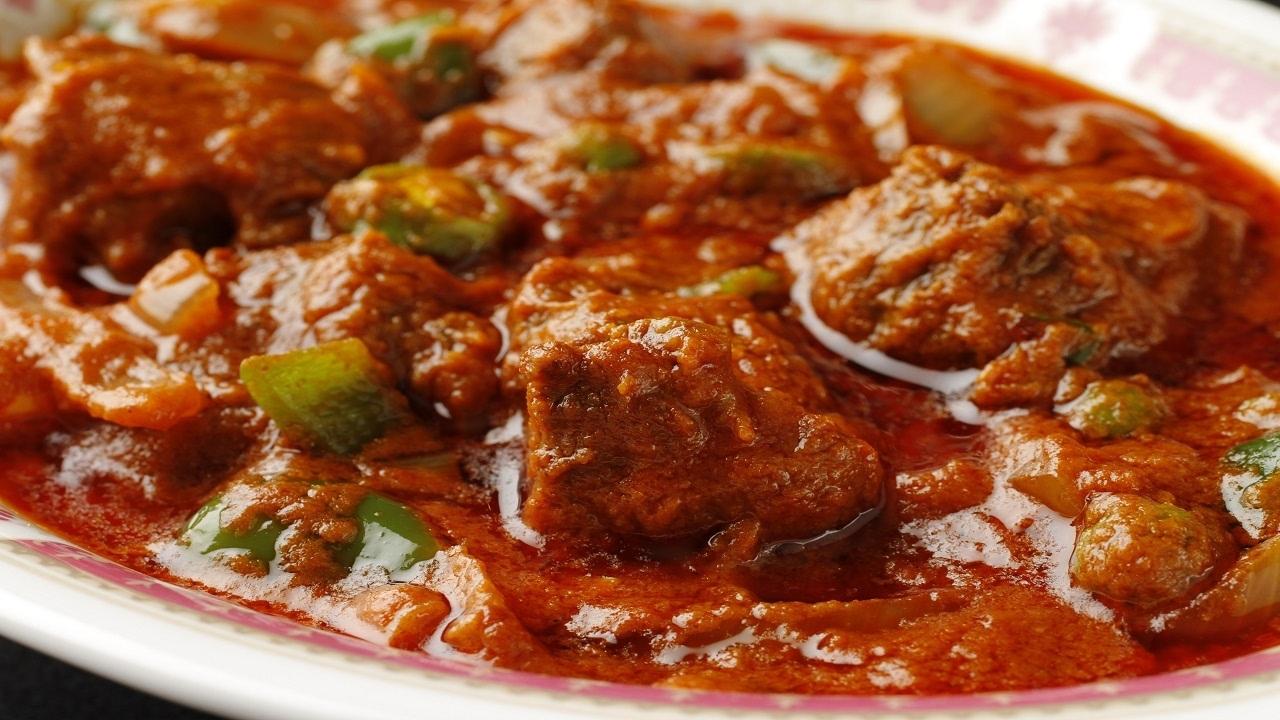 Food Food Recipes In Hindi By Sanjeev Kapoor