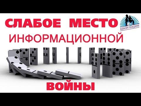 Концерт Олега Винника () смотреть онлайн