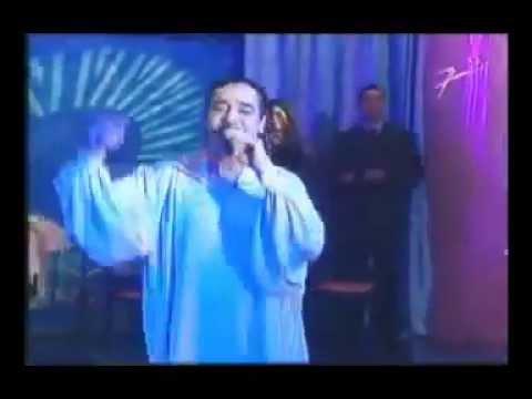MP3 TÉLÉCHARGER HABBOUBA