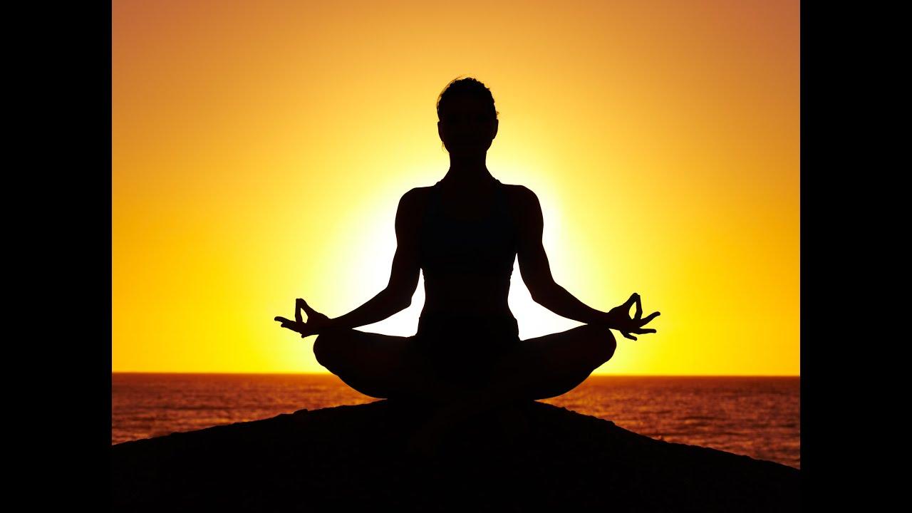 DonaViva organitza per dissabte un taller de ioga per nens i nenes