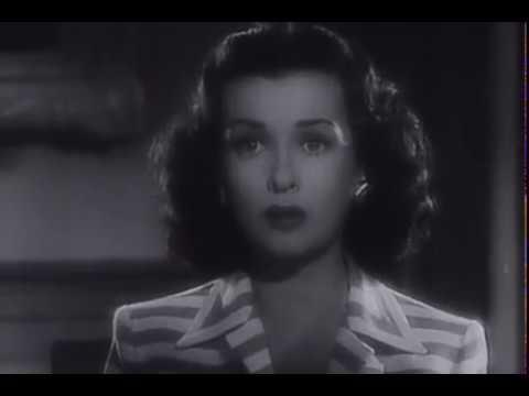 THE SCAR (1948) Steve Sekely – subtitulada