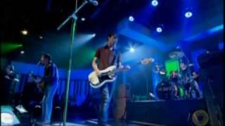 The Cribs - Our Bovine Public (Jools Holland 2007)