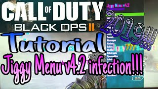 Download 100 Working Bo2 Zombies Mod Menu Infections Super