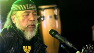 Laki sa Layaw - Mike Hanopol NEW VERSION