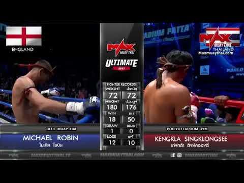 Tv 8 thai Thai TV
