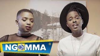 Kagwe Mungai ft Alicios - NYUMBANI (Official Video)