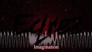 Eqrez - Imagination (Free Download)
