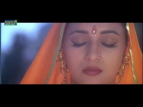 Madhuri Dixit Best Dance - Sanson Ki Mala