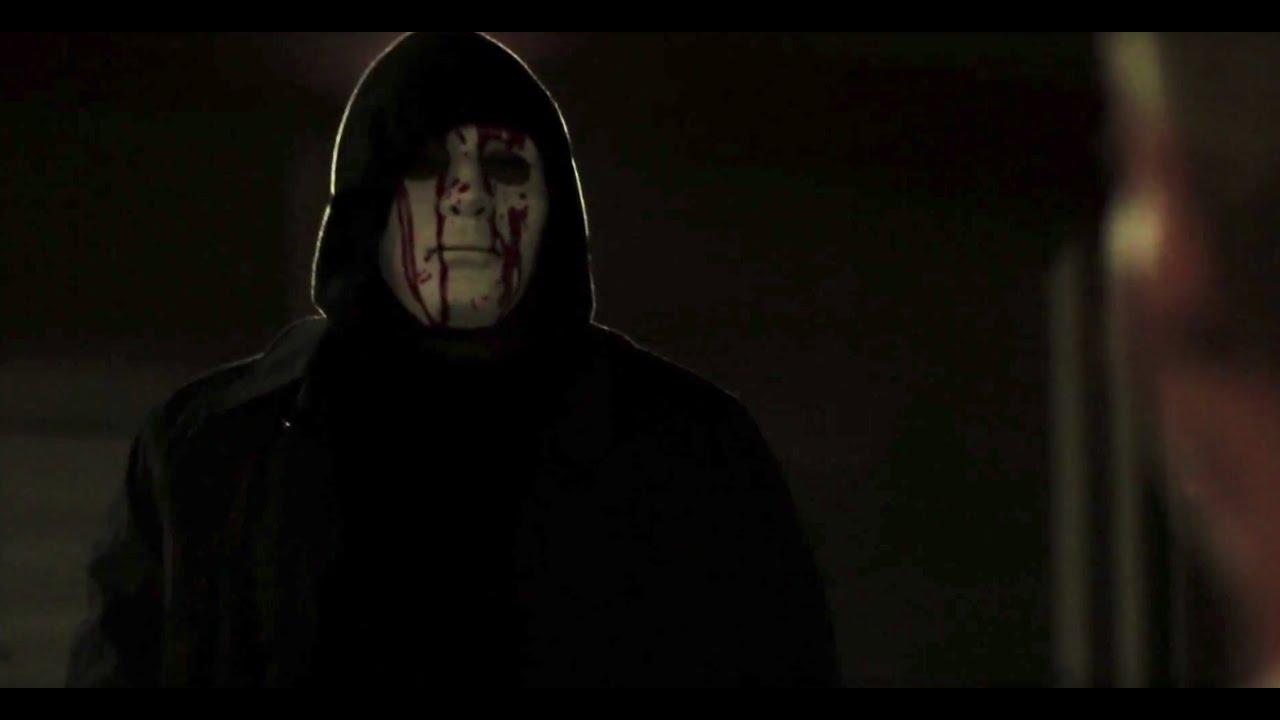 dead end horror suspense thriller movie free preview