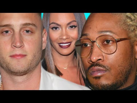 future's-son-arrested,-evelyn-lozada-speaks,-trick-daddy,-chet-hanks-&-more!|coffee-&-commentary