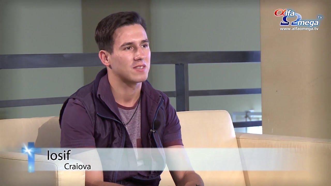 Sucursalele clinicii narcologice din România