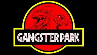 GANGSTER PARK (Garry's Mod Prop Hunt)
