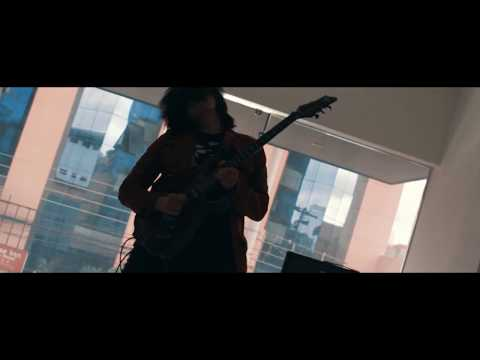 "Jesus Oliva - ""Awareness"" (Official Video)"