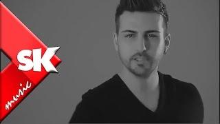 Repeat youtube video Sasa Kapor - Hotel Jugoslavija - (Official Video 2013) HQ