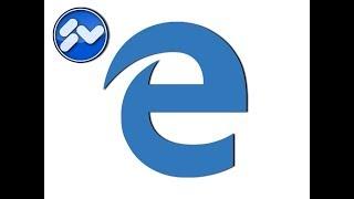 Microsoft gibt Edge auf