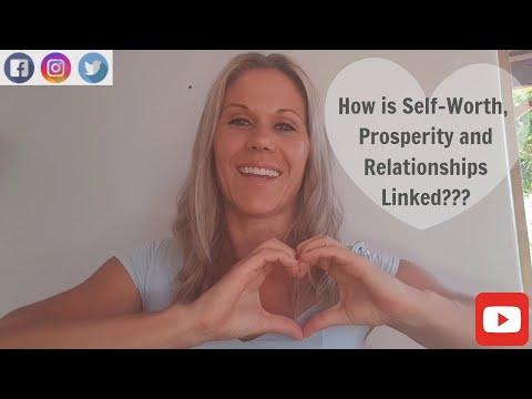 self-worth-and-prosperity